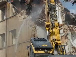 Terremoto: scosse 3.2 e 2 nel Golfo di Patti e Milazzo