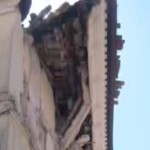 anticipa il terremoto: installa, a casa tua, la stanza antisismica