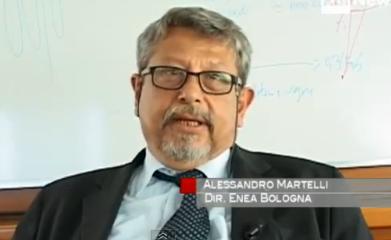 Alessandro-Martelli