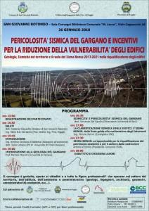 ISEA-locandina-sisma-bonus-san-giovanni-rotodo