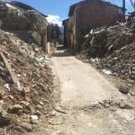 amatrice sismabonus agevolazioni terremoto