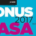 bonus-unico