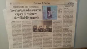 corriere RIDOTTA_105748
