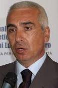Antonio D'Intino inventore della Madis Room