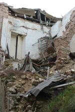 Terremoto dell'Aquila del 2009