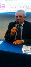 girardi RIDOTTA 20141128_105153