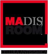Madis Room – Cellula antisismica – Stanza a prova di terremoto