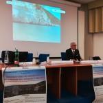 presidente-ISEA-convegno-San-Giovanni-Rotondo