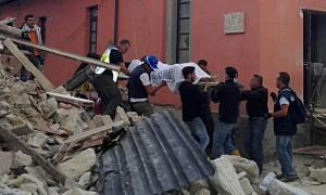 terremoto-amatrice-accumoli2002-1000x600