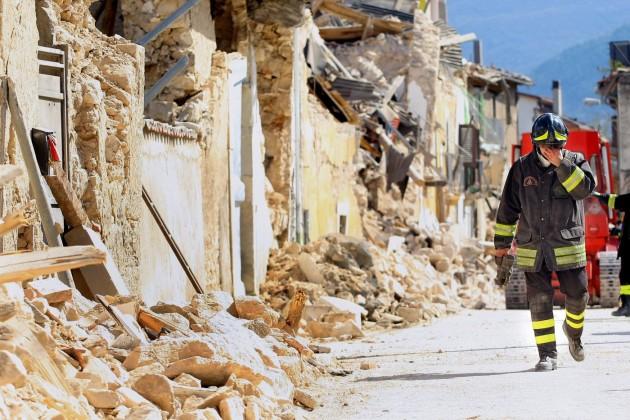 terremoto-laquila-2-630x420